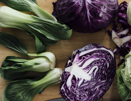 Cabbage 101: Different Types and How to Cook and Enjoy Cabbage